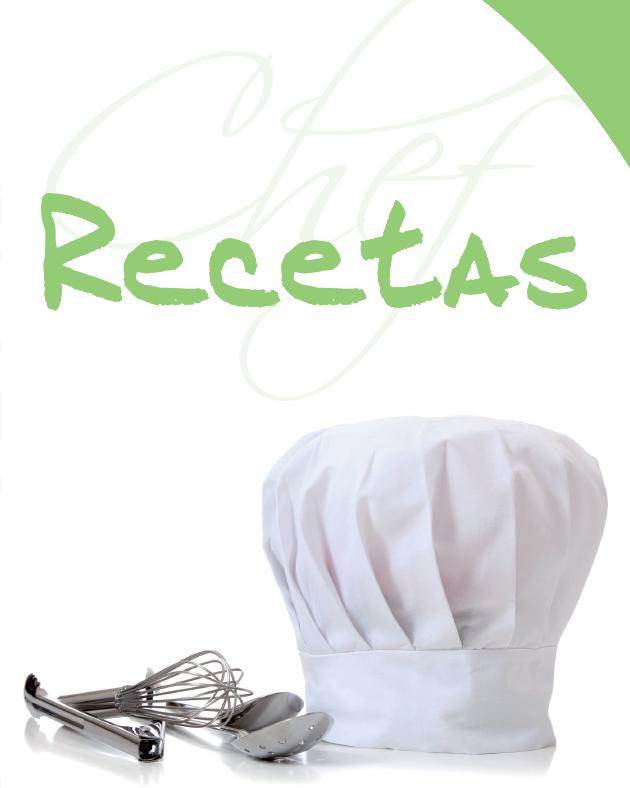 presentacion_recetario_microchef_irisana