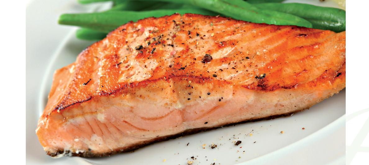 Bonito cocinar salmon a la plancha fotos saber cocinar for Como cocinar salmon plancha