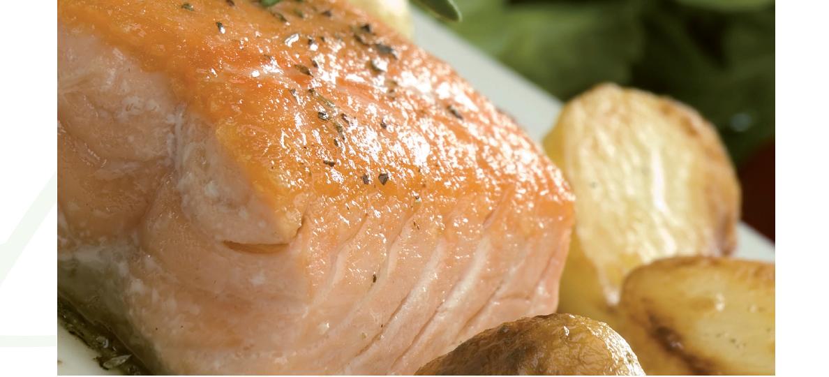salmon_con_patatas_panaderas_microchef